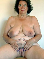 geile porno weiber jung hübsch nackt